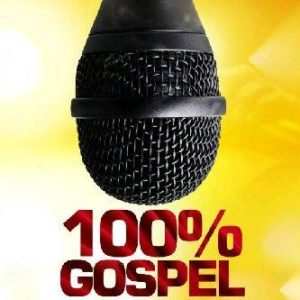 Gospel02