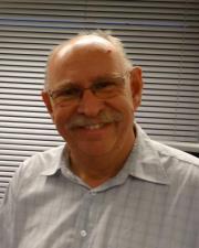 Wim Zonderland
