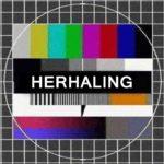 herhaling