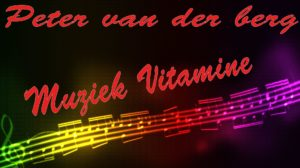 muziek-vitamine