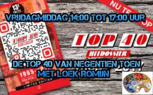 top40LR-HP