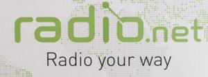 Radio-net